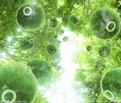 """在地球大气层包裹着的有氧环境里,人类及各种生物、动植物的生命都需要呼吸氧气来维系,所有生命,无论什么形态的终结,最终都是因为呼吸的衰竭而死亡,所以我们说:生命在于呼吸!   含氧量的大致分布   众所周知,在海平面大气中氧气含量是20.95%,随着海拔的升高,空气中的含氧量逐渐降低:   海拔高度100米,空气含氧量20.79%;   海拔高度1000米,空气含氧量19.35%;   海拔高度5000米,空气含氧量12.95%;   海拔高度10000米,空气含氧量4.95%;   海拔高度130930米,空气含氧量0%;   在雪域高原,美丽的高原景色,有着湛蓝的天空、雪山、湖泊,可惜不相匹配的是,空气中的含氧量低,使人类难以在此长期生活。   中国西藏高原空气含氧量大约只有海平面氧气含量的64%左右,高原肺水肿、高原脑水肿等重症高原病,也是世界诸多国家高原驻军发病率最高的疾病,直接影响部队战斗力的生成。美国军方称:""""在高原地区作战,首先要战胜的不是敌人,而是稀薄的空气。""""   即使在平原地区,在密闭的环境里,含氧量也会降低。   缺氧和吸氧   高原的空气含氧量低,所以很多长跑健将和足球队都选在高原拉练。很多国际著名运动员也都是来自一些非洲高原国家,主要原因就是这些人长年生活在高原,适应了这种环境后,血液中氧气输送能力已经得到很大提高。   职场男女因为工作忙碌造成职业病例如肩颈劳损等,这压迫到经络,造成心脏的泵血能力变弱,无法给大脑提供充足的血液和氧气时,所以容易打哈欠。   而茂密的森林产生的负氧离子,使空气中含氧量会高出很多,森林氧吧,顾名思义氧气含量高的森林。   医学专家表示,吸氧能起到兴奋脑细胞,帮助疲惫脑细胞恢复正常。每到学生中高考阶段,各医院的高压氧舱都会人满为患。吸氧已经成为时下人们舒解压力,恢复精神的最直接的选择。白领人士在办公室内长期开空调,空气流通不畅,忙起来常感头昏脑涨,也想利用工作间隙到氧吧吸氧,以缓解疲劳,提高工作效率。   新型耐缺氧抗疲劳饮片——西西体育山猫直播在线观看泡腾片   针对进入高原后会感到胸闷、气短、头晕、心悸等身体不适症状,甚至引发高原肺水肿和高原脑水肿等急性高原病和劳动能力下降的工作、生活、旅游的人群,拥有在国际国内领先高原防护研发技术的我国权威高原医学研究机构,研发出适应于高海拔缺氧地区,对人体具有积极防养护功能的、增强机体耐缺氧和高抗疲劳运动能力的功效性食品,造福于高原旅游及各类疲劳缺氧人群。   这就是西西体育山猫直播在线观看泡腾片,它以新型萃取技术,从绿茶叶中提取物复合维生素、钾、钠电解质等有效材料精制而成。这一成果填补了市场空白。人体血红细胞,是脊椎动物体内通过血液运送氧气的最主要的媒介。大量的试验结果证明,西西体育山猫直播在线观看泡腾片可显著增加血红细胞携氧量,快速提高机体的耐缺氧能力,显著降低血浆尿素氮和乳酸水平,是一种理想的耐缺氧、抗疲劳功能性固体饮品。   产品以茶粉为原料,没有任何毒副作用。具有体积小、重量轻、便于携带、卫生、保质期长、使用方便、趣味性强等特点,适合于各种环境使用。对高原地区旅游、访友或工作的人士,是预防高原反应的首选功能性食品;对各种疲劳,效果也十分明显。产品面世以来,有效地帮助青藏高原旅游人士、训练官兵和青海玉树地震救灾官兵等预防高原反应,在众多驾驶疲劳、剧烈运动、饮酒人群中得到良好的口碑。加入西西体育山猫直播在线观看才是名副其实的富氧水。   真实案例   1、2010年4月青海玉树发生地震灾害时,解放军、武警等大批救援人员从平原急进高原,由于玉树地震最高震点达到海拔4400 m,到达地震现场后紧张施救,劳动强度大,很多到达玉树的救援人员不能马上适应缺氧环境,从震后第2天开始,陆续出现不同的高原反应症状。原重庆藏天露生物科技有限公司紧急赠送了价值23万元的泡腾片共5000瓶,第三军医大学高原病医疗专家组在开展紧急治疗保障的同时,还根据人体营养需要以及高原营养代谢特点,让部分官兵饮用了提高高原环境适应能力的""""西西体育山猫直播在线观看藏天露泡腾片"""",旨在改善高原人群能量代谢状况。调查发现,地震救援官兵使用2天后,感觉疲劳者减少,不疲劳者数量者增加,明显改善了高原反应的发生,减轻了救援官兵的疲劳程度。中央政府门户网、新华社、央视CCTV-7军事频道和国防部网站均做过相关报道。   2、重庆一位62岁的某钢铁企业已退休的陶先生,自述每天午餐后就开始出现无精打采、昏昏沉沉、面如肝色的状态。推荐他每天饮用了1-2片西西体育山猫直播在线观看泡腾片后,非常高兴地反馈:那种状态消失了,午餐后大脑清醒,整个下午都不再打瞌睡了。   3、2013年6月,重庆一支路虎车队约40人团队自驾游西藏珠峰,备用了西西体育山猫直播在线观看泡腾片,分为三类人群:沿途喝"""